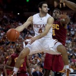 texas_vs_usc-243_balbay