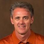 Shawn Watson (Texassports.com)