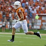 Jaxon Shipley. (Will Gallagher/IT)