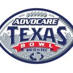 Texas Bowl. (Courtesy of Valero Texas Bowl)