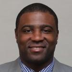 Anthony Johnson. (courtesy of Toledo)