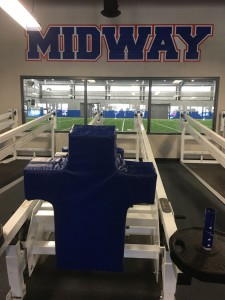 Waco Midway (Eric Nahlin/IT)