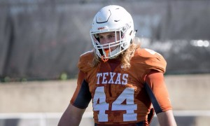 Breckyn Hager (Will Gallagher/IT)