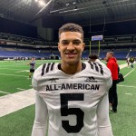 Bru McCoy (Joe Cook/IT)
