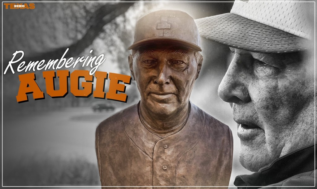 Augie Garrido (LE1/IT)