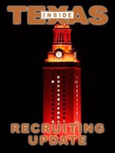 RecruitingUpdate