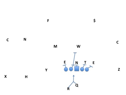 Inside the Texas Gameplan: Bowl hunting at OSU - Inside