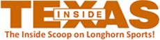 inside-texas-logo-whitev5