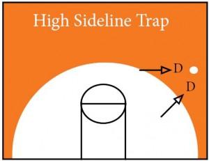 preston-high-sideline