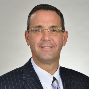Chris Del Conte. (courtesy of TCU athletics)
